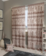 Товары для дома Домашний текстиль Сальм-К 940104