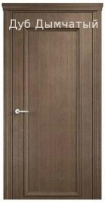 Двери Межкомнатные 11 Модель