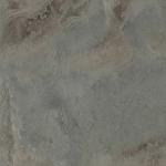 Керамогранит Березакерамика (Belani) Ардезия R коричневый