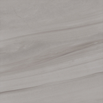 Керамогранит Italon Graphite Ret 610010000765