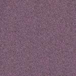 Керамогранит Техногрес Техногрес 300х300х7 матовый розовый