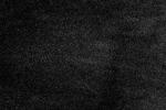 Ковролин Associated Weavers Illusion 98
