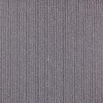 Ковролин Плитка ковровая Malibu 50324
