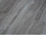 Ламинат Praktik Серый глянец 81153