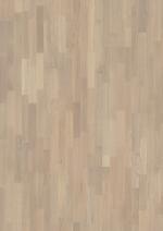 Паркетная доска Karelia Дуб Select Vanilla Matt 3S
