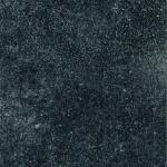 Плитка ПВХ FineFloor Шато Миранда FF-1555
