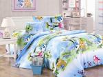Товары для дома Домашний текстиль Лалима-П 406240