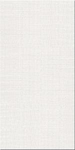Керамическая плитка Azori Плитка настенная Illusio Light