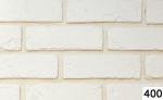 Керамическая плитка Гипсоцементная плитка Касавага Плитка под кирпич ручной формовки 400
