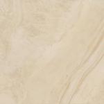 Керамическая плитка Golden Tile Пол Louvre 261870