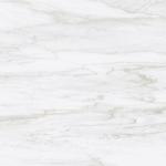 Керамическая плитка Vitra Белый K945321LPR