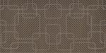 Керамогранит Grasaro Декор GT-142/d01 19.8*40