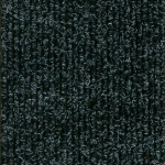 Ковролин Traffix Фэшн стар 900 (Orotex)