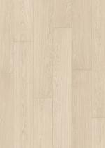 Ламинат Pergo Современный Датский Дуб, Планка L1231-03372