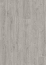Ламинат Pergo Дуб Скалистый, планка L0234-3570