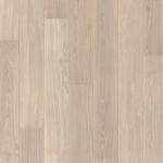 Ламинат Quick Step Дуб светлый серый лак UF1304-2