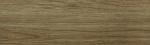 Плитка ПВХ Art East Ясень Антиб ADW 11952