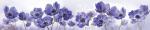 Стеновые панели Кухонные фартуки Волшебство 180701-00