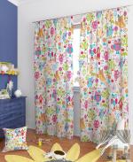 Товары для дома Домашний текстиль Геба-К 940168
