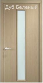 Двери Межкомнатные 06 Модель