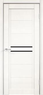Двери Межкомнатные Next 2 Белый эмалит