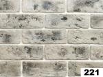 Керамическая плитка Гипсоцементная плитка Касавага Саман 221