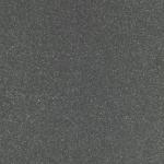 Керамогранит Евро-Керамика Матовый 10GCR0228 Ректификат