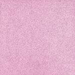 Керамогранит Техногрес Техногрес 400х400х8 матовый светло-розовый