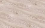 Ламинат Parafloor Дуб Родос 8001