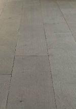 Массивная доска Design Parquet Дуб Пепельно-серый (Oak Poivre Cendre)