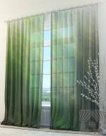 Товары для дома Домашний текстиль Лагос 970050