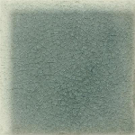 Керамическая плитка Elios Настенная плитка Rosemary 10x10