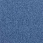 Ковролин Плитка ковровая Modulyss First 569