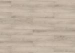 Ламинат Classen Дуб Аспен 42839
