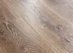 Ламинат Hessen Floor Дуб Портер 9259-2