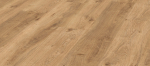 Ламинат Kronotex Дуб Фьорд D4703