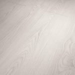 Ламинат Napple Flooring Шампань 3055-29