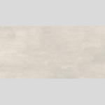 Керамическая плитка Golden Tile Стена/пол Kendal бежевая