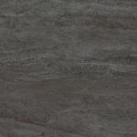 Керамическая плитка Terracota Pro Плитка напольная Graphite Nero TD-GRF-NR