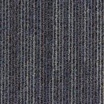 Ковролин Плитка ковровая Libra Lines 8801