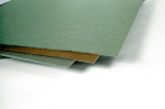 Подложка, порожки и все сопутствующие для пола Подложка под ламинат и паркетную доску Подложка под ламинат и паркетную доску STEICO underfloor 5 мм