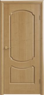 Двери Межкомнатные Оптим 12 шпон