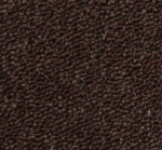 Ковролин Плитка ковровая Object 2041