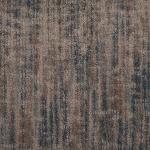 Ковролин Плитка ковровая Discovery Adventure 16091
