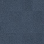 Ковролин Плитка ковровая Admiral