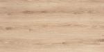 Ламинат Classen Дуб Варадеро 42862