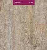 Ламинат Floorpan (Kastamonu) Дуб Дали FP565