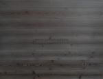 Паркетная доска Deco Лиственница ПД-00T039
