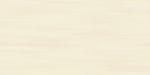 Керамическая плитка Березакерамика (Belani) Облицовочная плитка Алушта кремовая