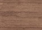 Керамическая плитка Cersanit Плитка настенная Tuti коричневая TGM111